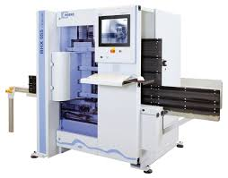 cutting sawing cnc