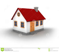 florida cottage plans small house plans free home design