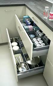 rangement pour tiroir de cuisine rangement interieur meuble cuisine cuisine cuisine cuisine cuisine