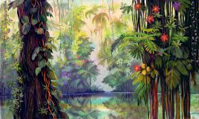 free active animated jungle wallpapers 52dazhew gallery