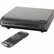 rca dvd home theater system with hdmi 1080p output craig cvd401a hdmi dvd player cvd401a the home depot