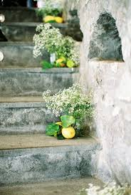 20 best staircases wedding decoration ideas wedding staircase