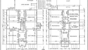 my house floor plan draw my house plans luxamcc org