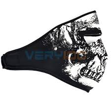 compare prices on cool face mask online shopping buy low price