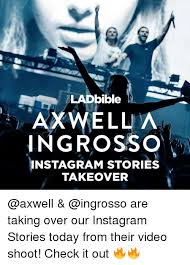 25 best memes about axwell axwell memes
