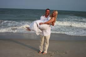 myrtle wedding venues lover s weddings home
