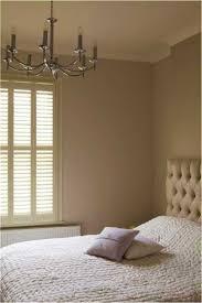 quelle peinture pour une chambre à coucher beau peinture pour chambre à coucher et quelle peinture pour une