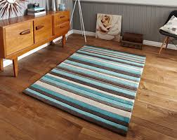 Duck Rugs Beautiful Blue Rugs Online Rugs Direct
