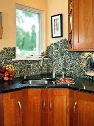inexpensive kitchen backsplash decoration inexpensive kitchen backsplash ideas on a budget