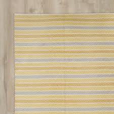 yellow kitchen rug roselawnlutheran
