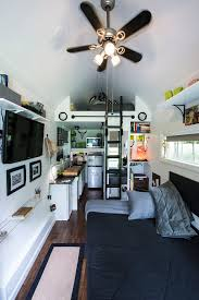 Tennessee Tiny Homes by Tiny Happy Homes Non Lofted Bed My House Features Pinterest
