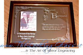 awesome wedding presents awesome wedding gift for b47 in images gallery m13 with