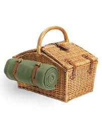 picnic basket ideas the 25 best picnic baskets ideas on pinic basket