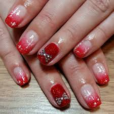 easy red white and blue nail designs image collections nail art