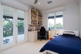 Simple Interior Design Bedroom For Delighful Simple Bedroom For Boys Ideas Picture D Design