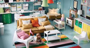 Home Interior Decoration Catalog by Ikea 2016 Catalog