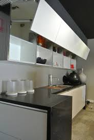 75 best kitchens showrooms images on pinterest kitchen showroom flirt scavolini showroom kitchen currently on sale in process of revitalizing the 2013 showroom