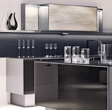 tags porsche design kitchen remodel ideas custom cabinets