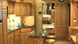 Country Coach Floor Plans Continental Coach Custom Luxury Rv 5th Wheel 45 U0027 10140 Youtube