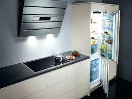 extraction cuisine professionnelle hotte aspirante cuisine sans evacuation hotte cuisine sans conduit