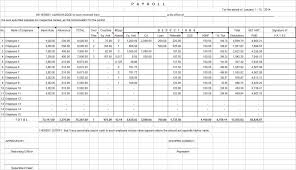 Spreadsheet For Excel Spreadsheet For Business Income And Expenses U2013 Haisume