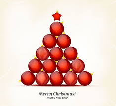 christmas decorations awesome tutorials and free templates