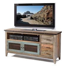Design For Tv Cabinet Wooden Bedroom Interesting Tv Cabinet With Hoot Judkins For Living Room