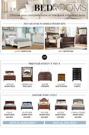 Rooms Bedroom Furniture Rooms To Go Bedroom Furniture U0026 Sets