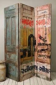 vintage room divider foter