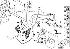 bmw 750il air conditioning wiring diagram bmw wiring diagram for