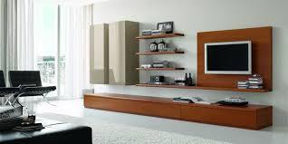 Corner Media Cabinet Ikea Tv Cabinet Ikea Decorating Ideas Pinterest Oak Tv Cabinet