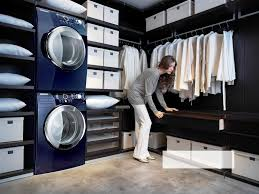 how to make a functional laundry room design tips u2014 jburgh homes