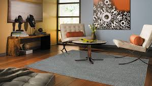 Living Room With Area Rug by Flooring Carpeting Hardwood Vinyl Tile Flooring Mohawk Flooring