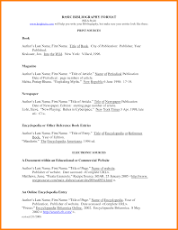 do you quote book titles in mla format 11 bibliography format mla buyer resume