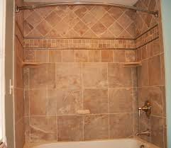 bathroom shower tub tile ideas bathroom shower tile ideas new features for bathroom