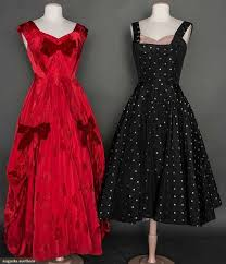 95 best 1950 u0027s images on pinterest vintage clothing vintage
