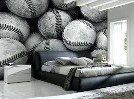 baseball bedroom wallpaper baseball bedroom wallpaper baseball bucket wall mural baseball