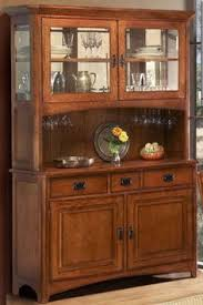 mission style china cabinet mission style solid wood china cabinet buffet hutch china cabinets