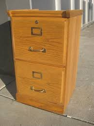 elegant solid wood lateral file cabinet 2 drawer solid wood
