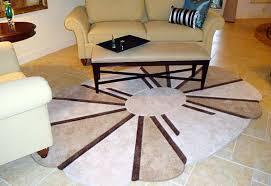 Tile Area Rug Flooring Roy S Flooring Decor