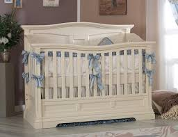 Solid Back Panel Convertible Cribs Romina Imperio Convertible Crib Solid Panel Juvenile Shop