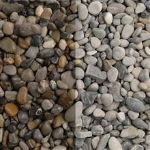 best 25 20mm gravel ideas on garden deco gravel for