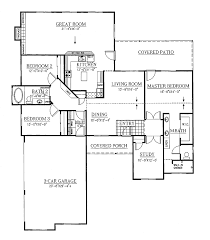 split bedroom house plans beautiful best split bedroom house plans for kitchen