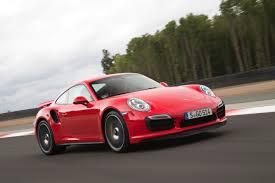 the new porsche 911 turbo and turbo s maximum bhp