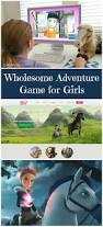 best 25 pc games for girls ideas on pinterest ultimate gaming