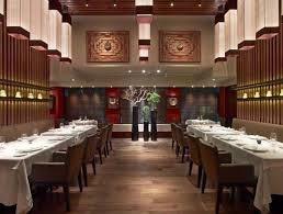 restaurant restaurant interior design ideas in new york