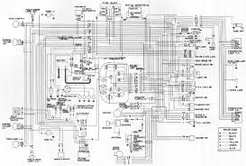 pioneer deh and p4200ub wiring diagram gooddy org
