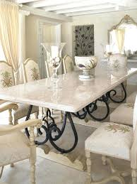 white marble dining table set dfs dining tables chairs furniture good looking white marble white