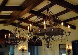 Rustic Chandeliers For Cabin Rustic Lighting Fixtures For Cabins Farmhouse Style Chandelier