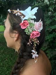 wedding flowers kauai kealoha flowers kauai wedding flowers and more